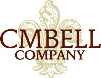 CMB_Logo_tall_color.jpg
