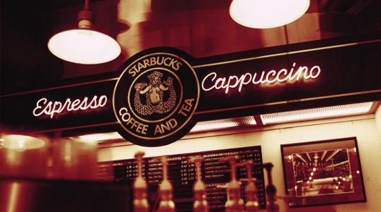 Starbucks-interior-550x307.jpg