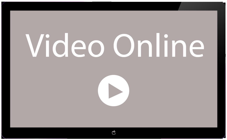 videoonline.png
