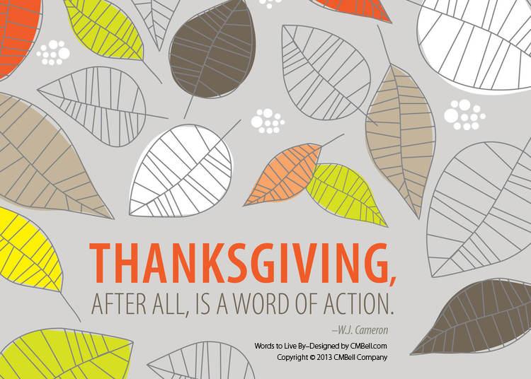 Thanksgivingquote.1003B1KA.jpg