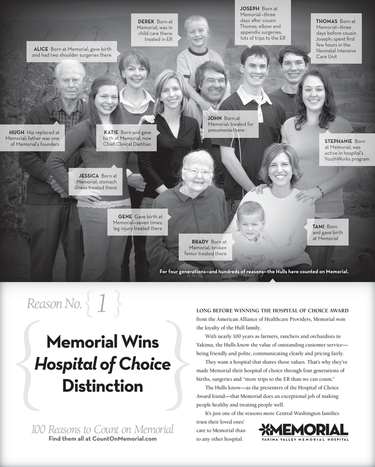Family-Legacy-Ad-0506_HR.png