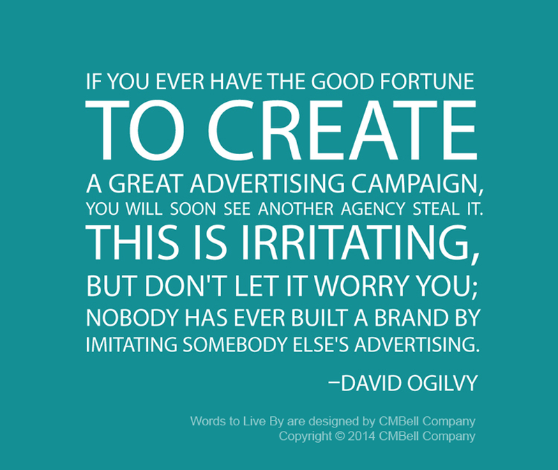 ogilvy.tocreate.jpg