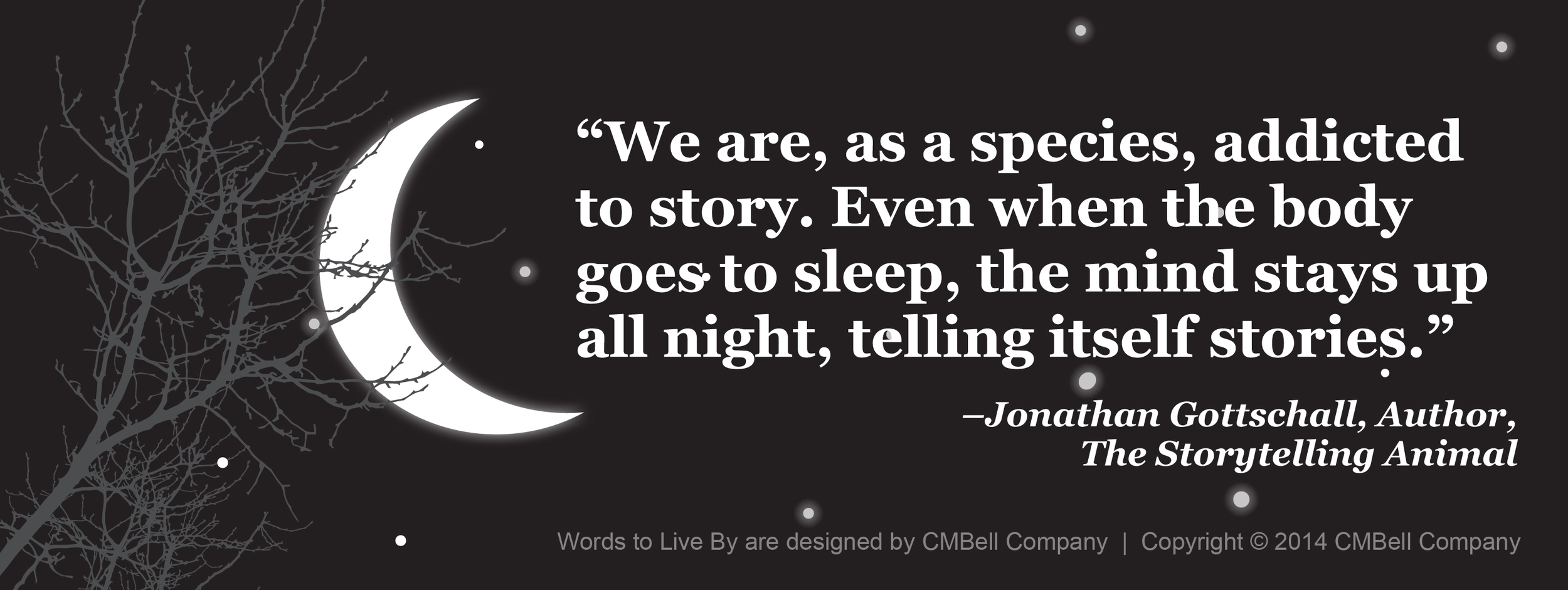 nightquote.png