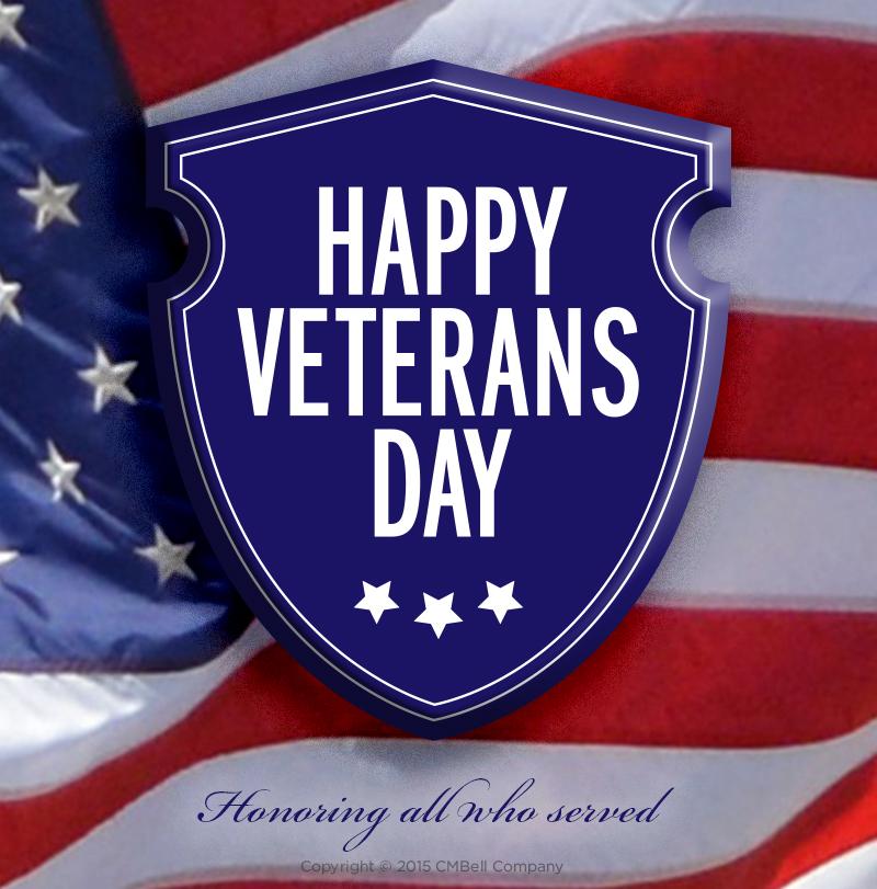 stock-vector-veterans-day-background-vector-illustration-304383080.jpg