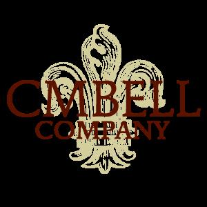 CMB_Logo_tall_color.png