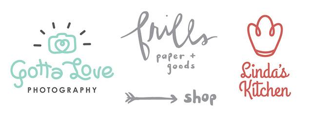handmade-logos.jpg