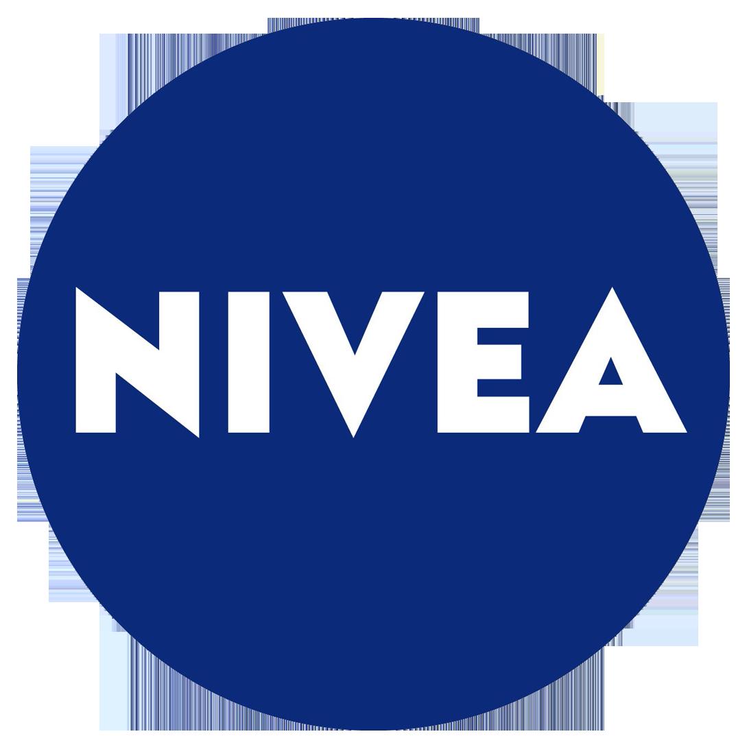 Nivea.com