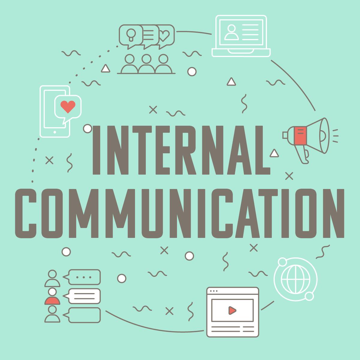 Internal Communcation.jpg
