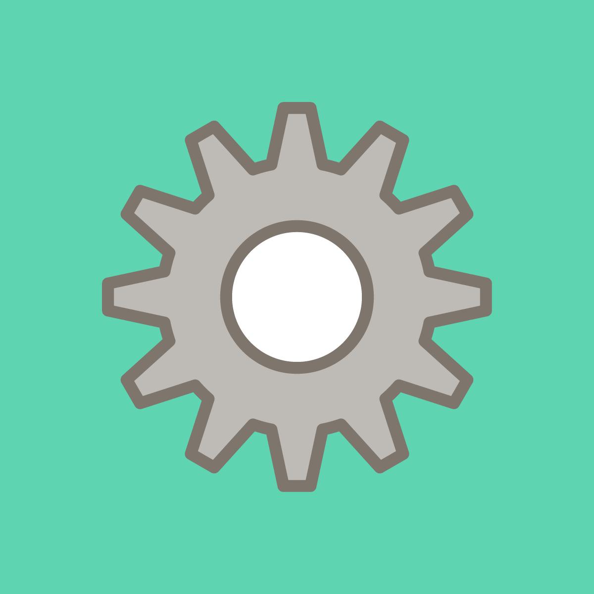Optimize Settings.jpg