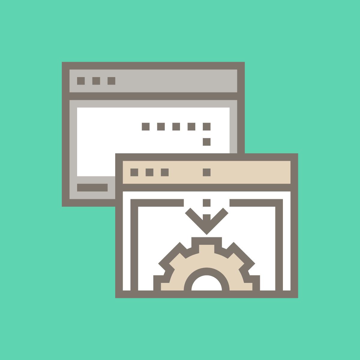 Uploading vs Embedding.jpg