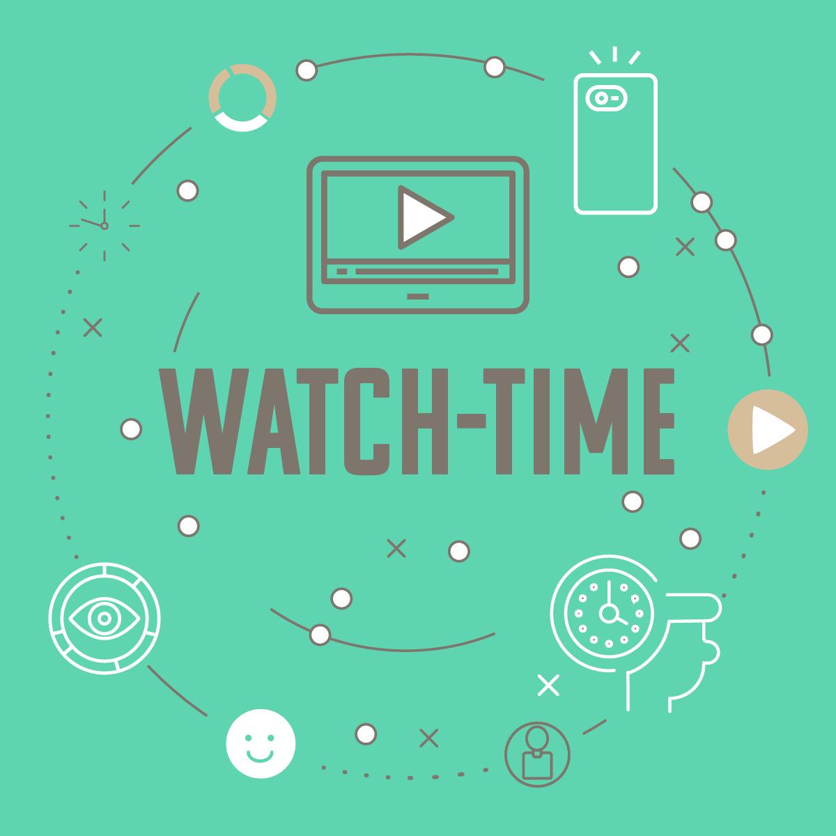 Watch-time.jpg