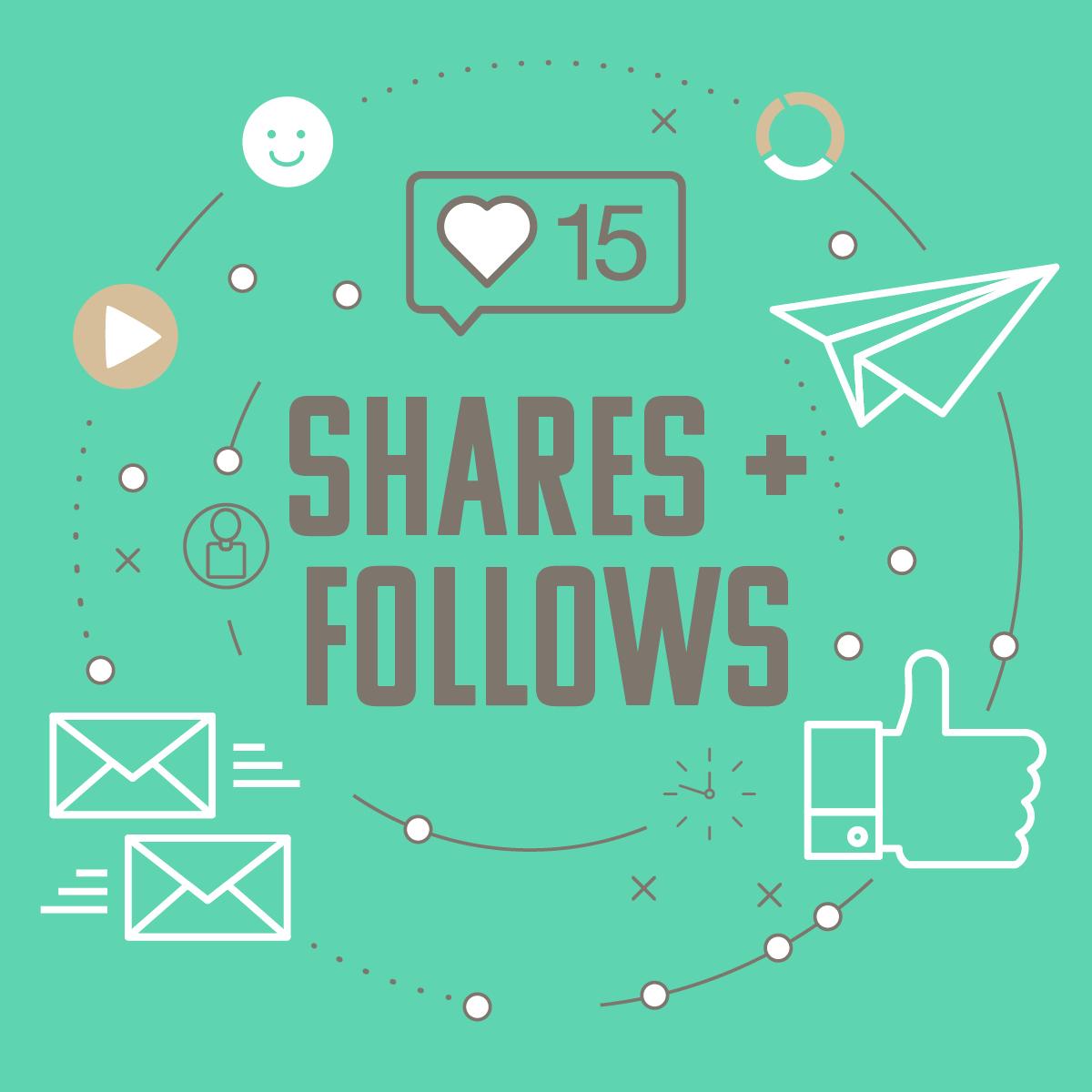 Shares and Follows.jpg