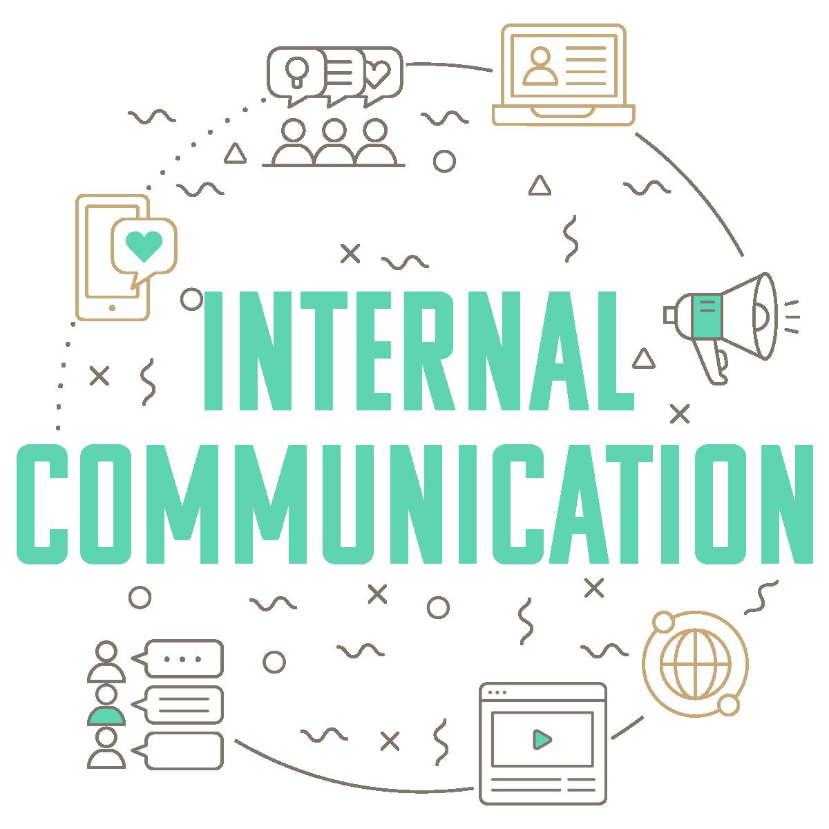 Internal Communication-2.png