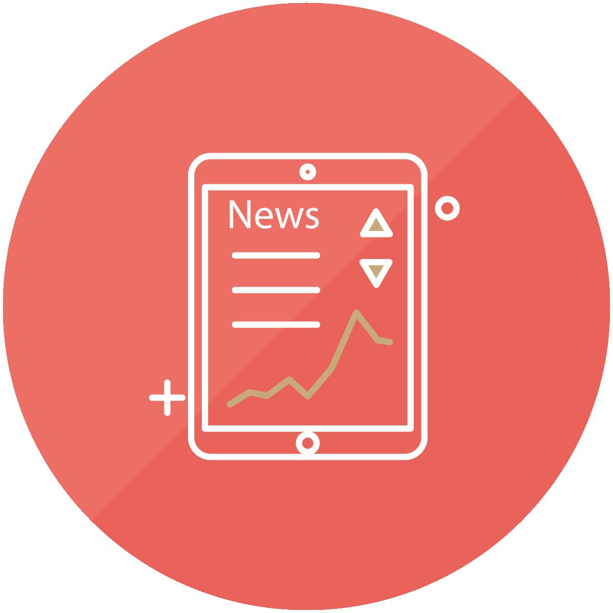 News Briefs.png
