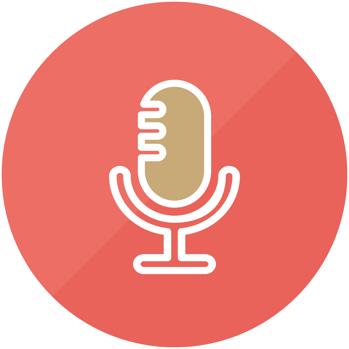 Coaching voice talent during recordings