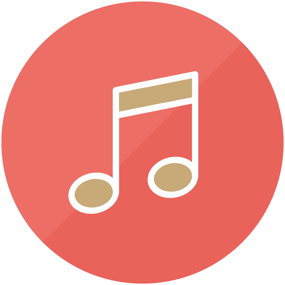 Expensive music (music rights vary widely)