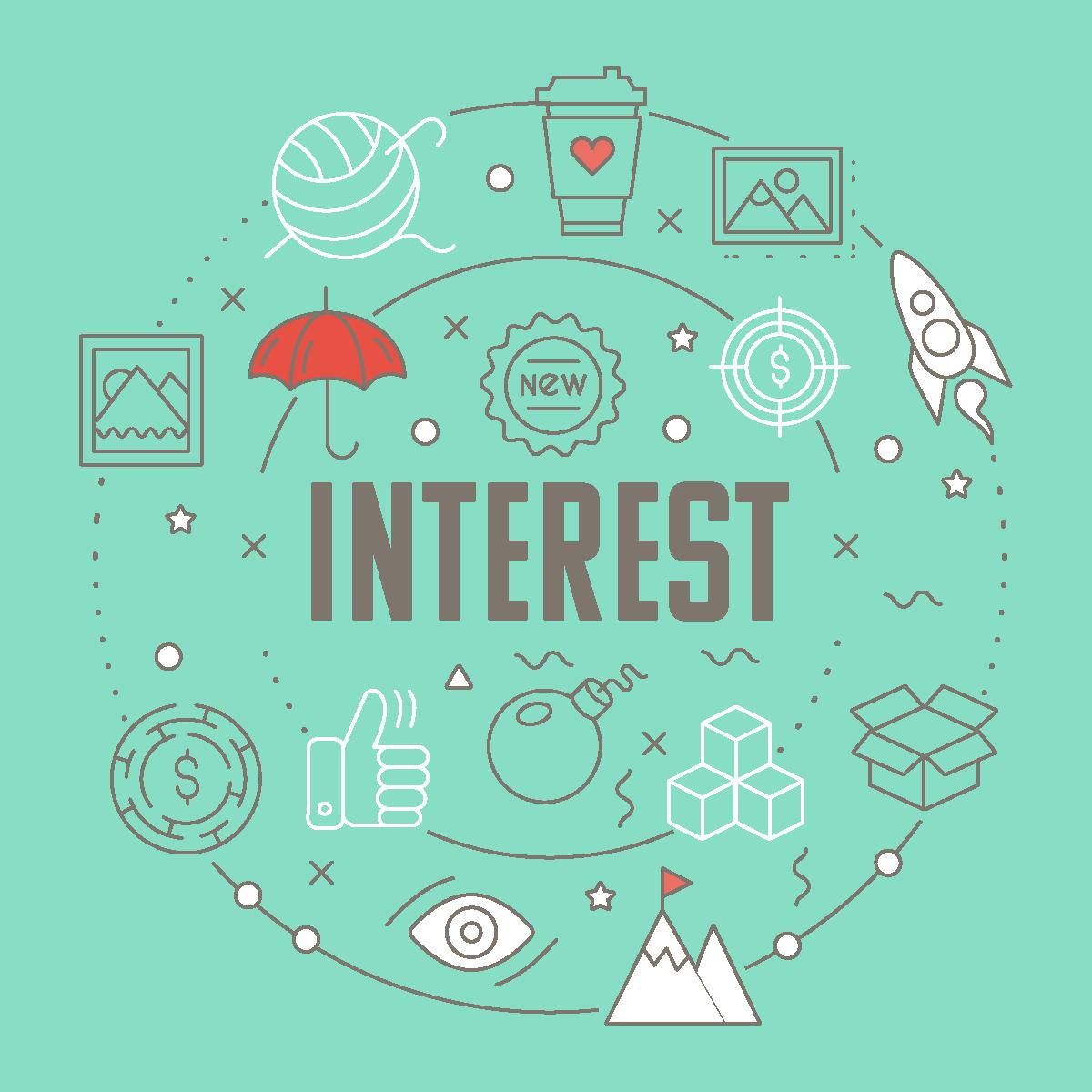 Interest.jpg