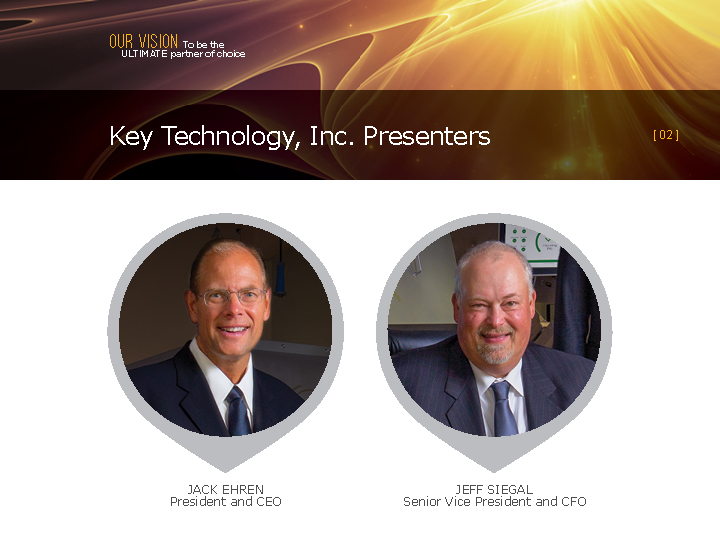 KTI Investor Presentation PPT Slides 11-22-15 JC2.jpg