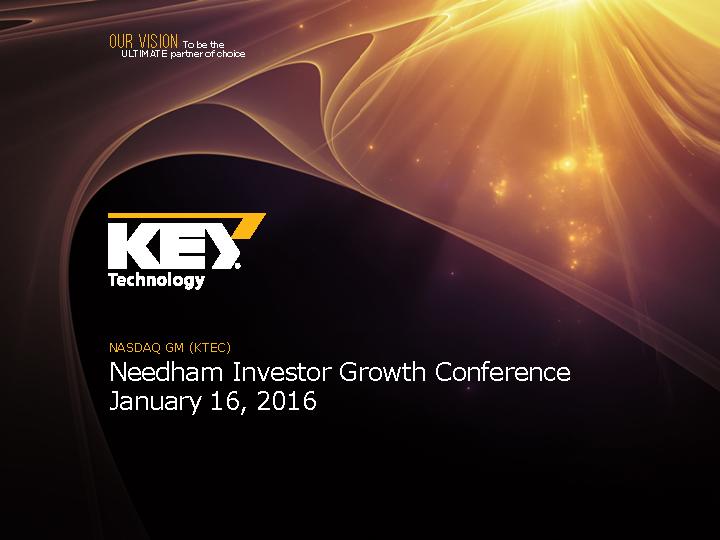 KTI Investor Presentation PPT Slides 11-22-15 JC.jpg