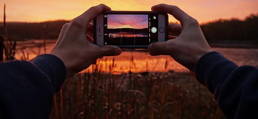 sunset-capture6.jpg
