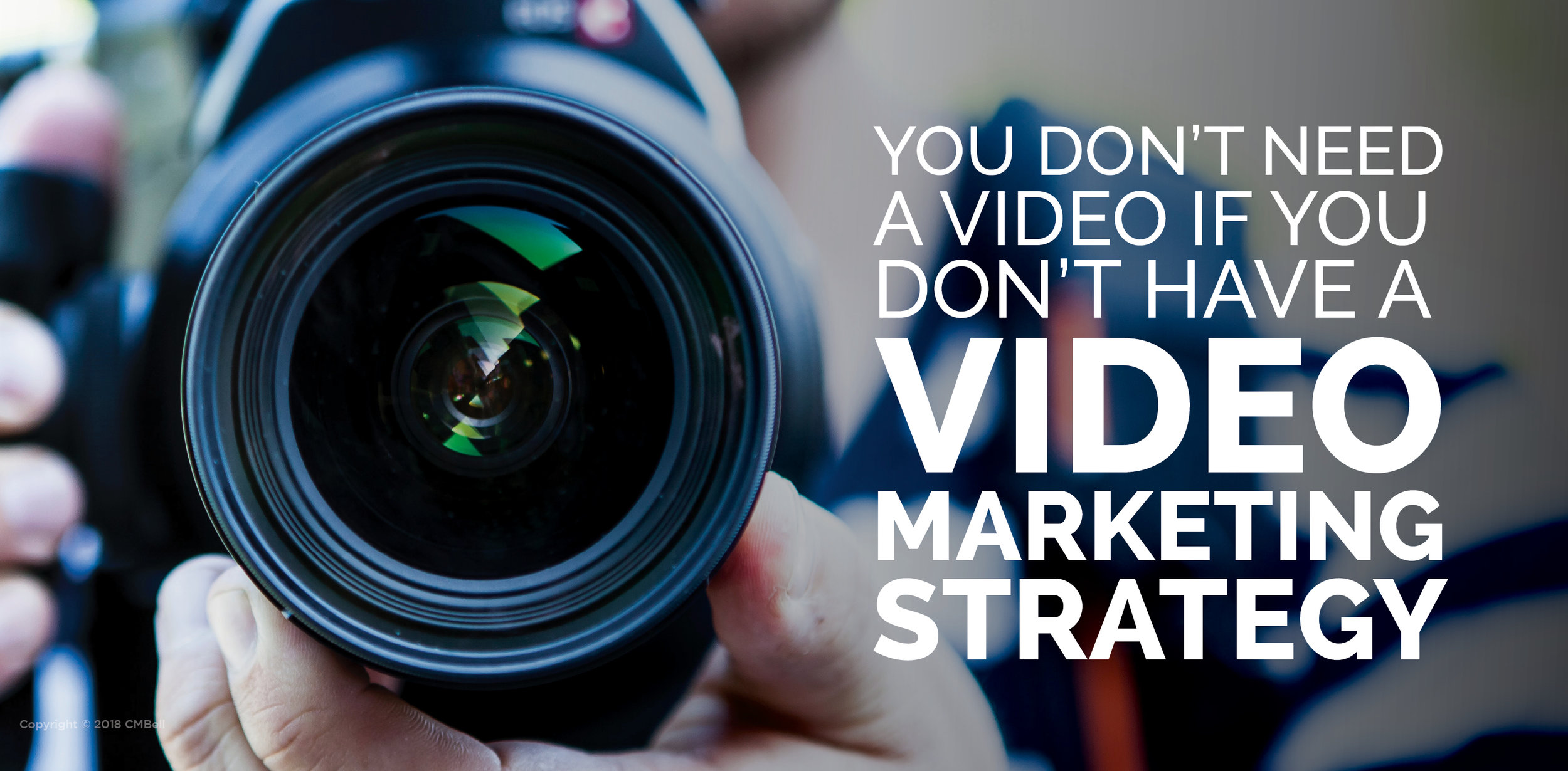 Video marketing.banner. 5-23-18 KA.jpg