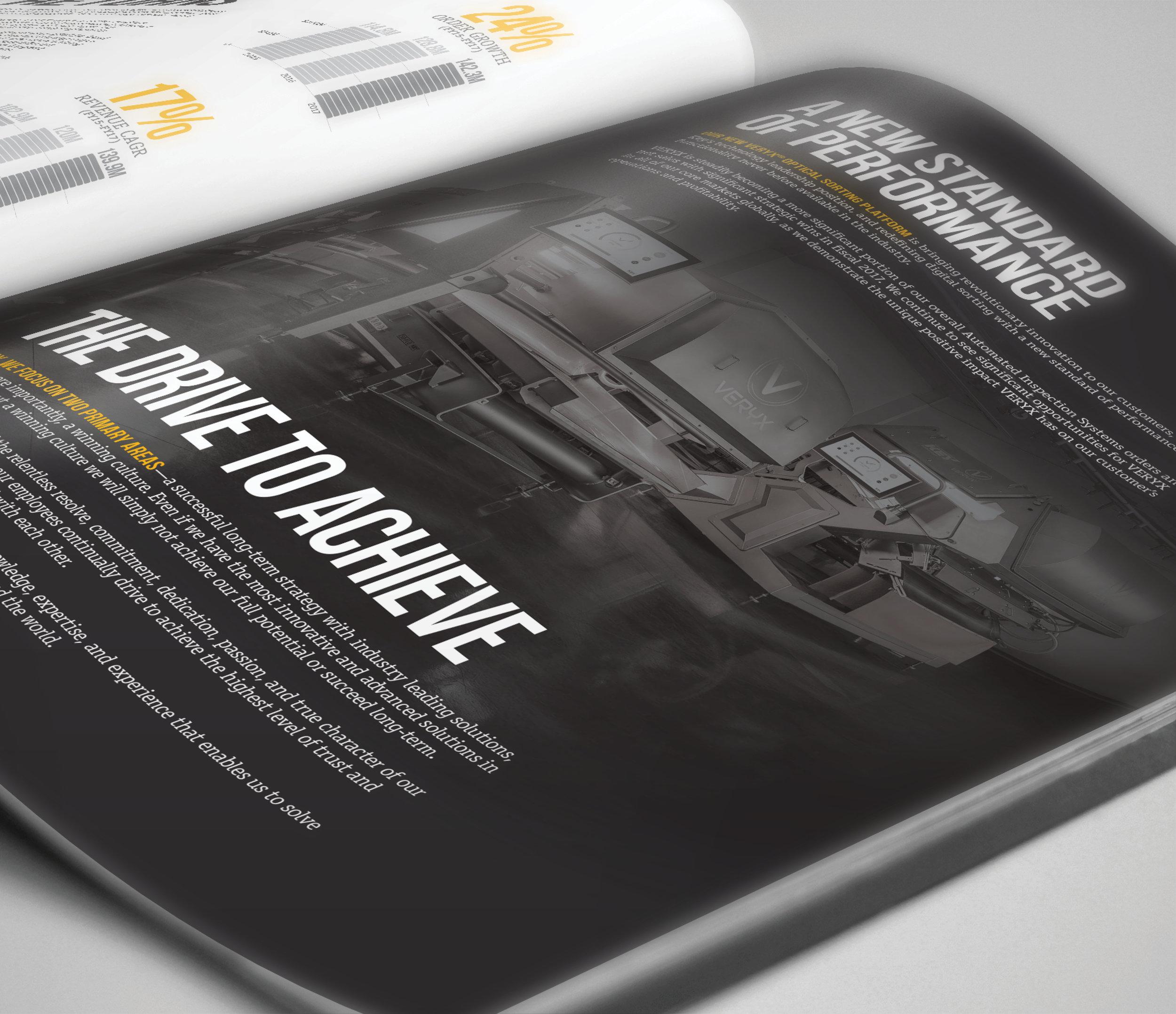 Print Annual Report3.jpg