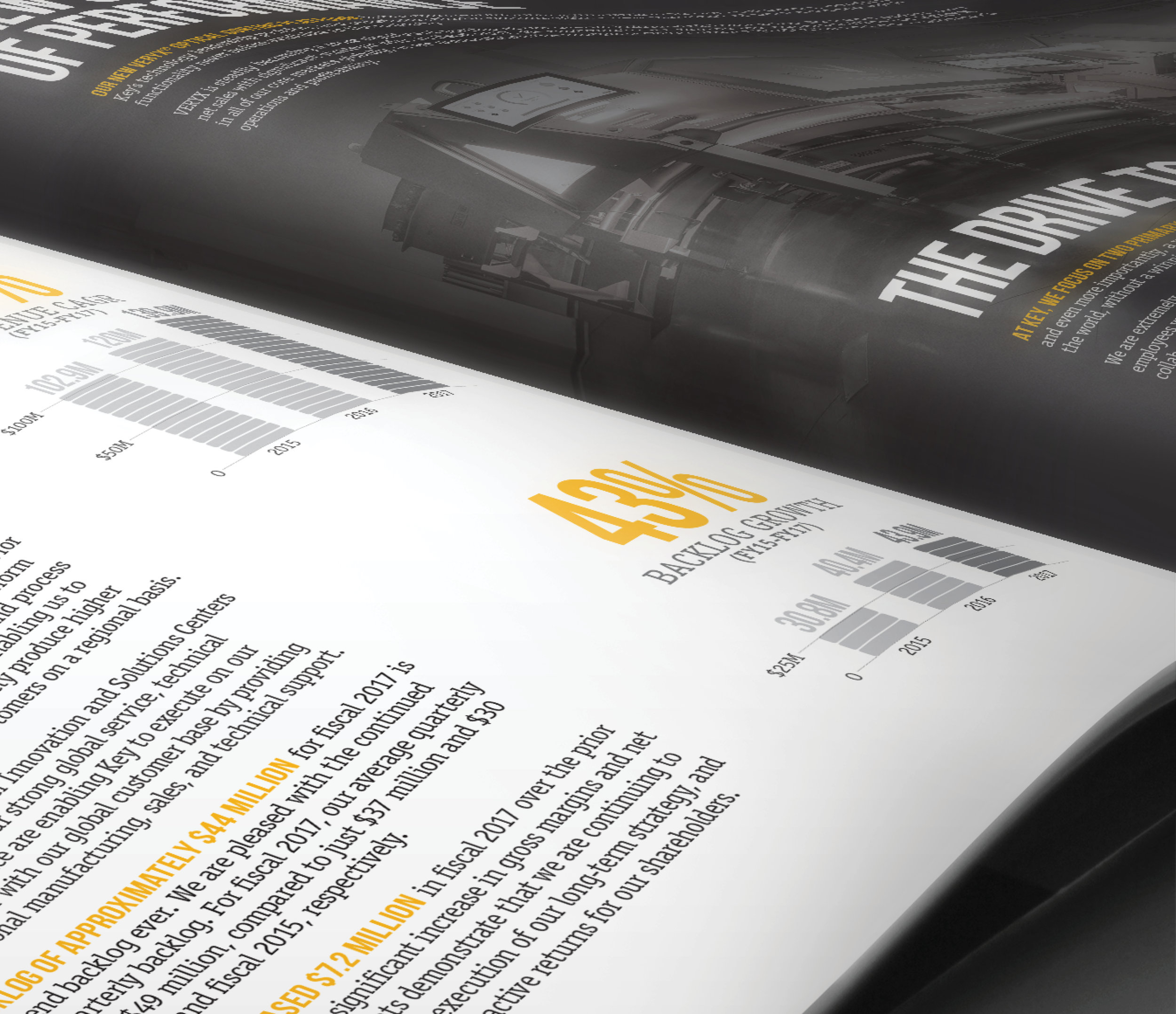 Print Annual Report2.jpg