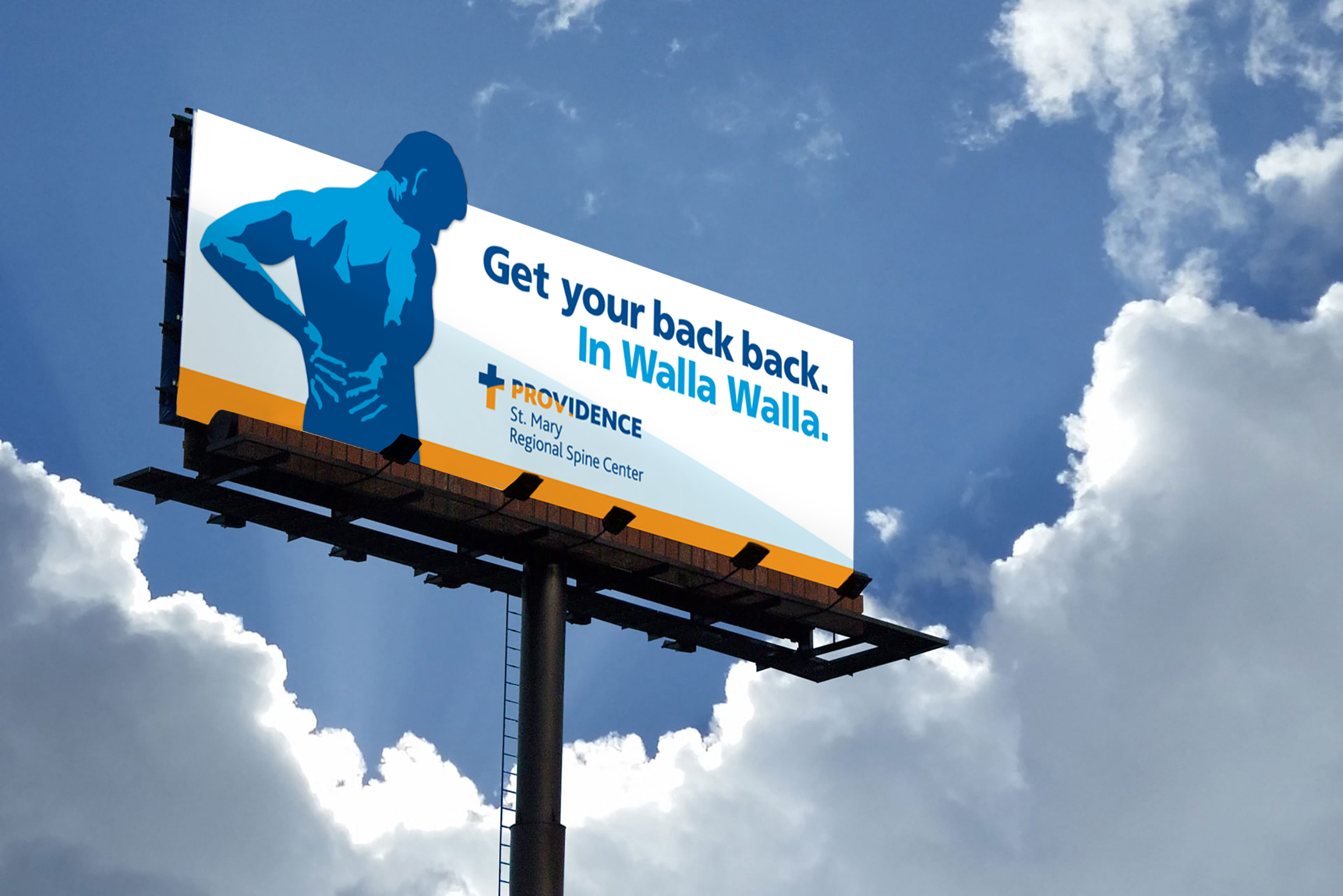 spine-center-billboard.jpg