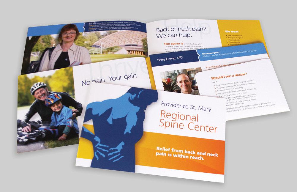 spine-center-brochure.jpg