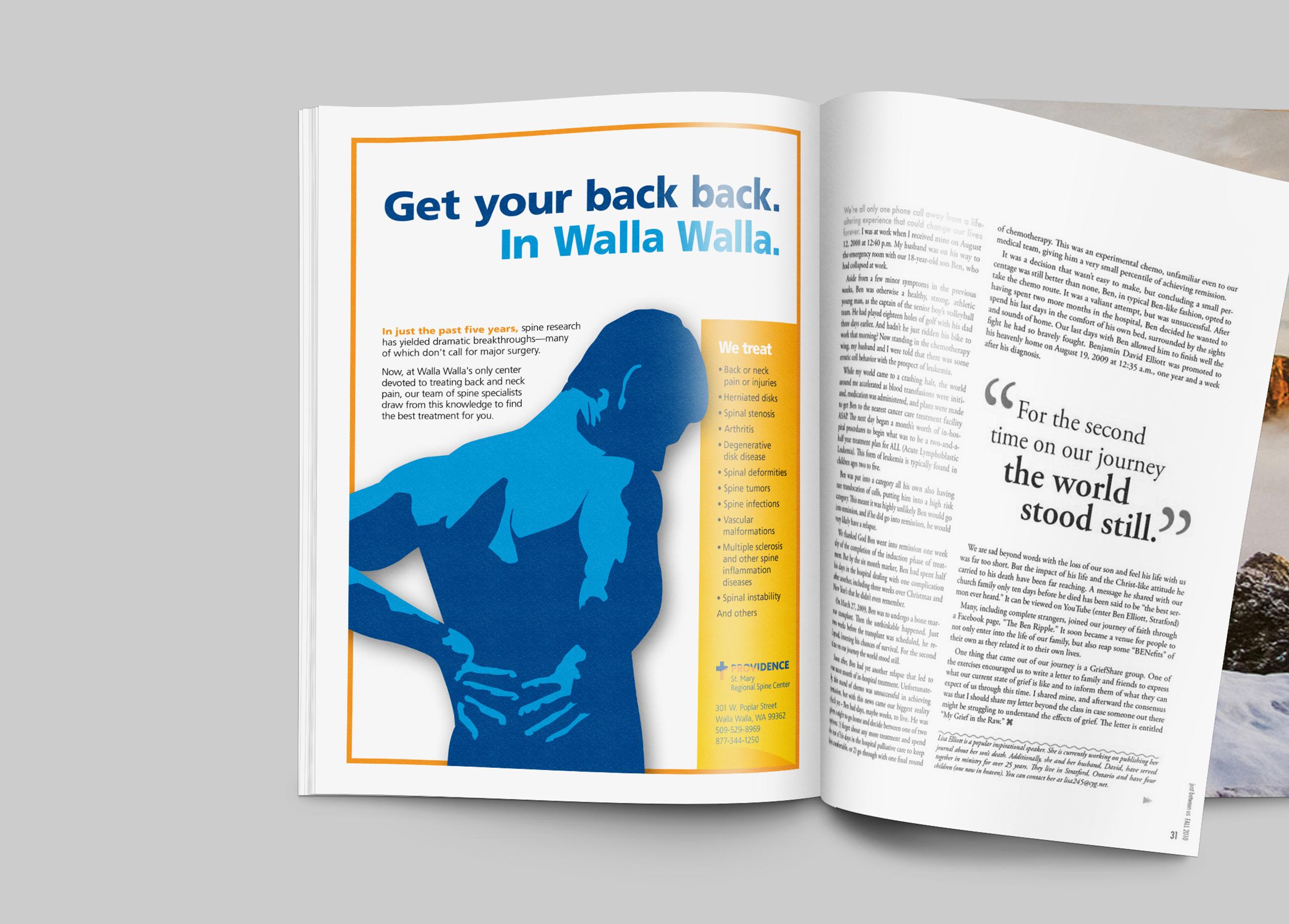 spine-center-print-ad.jpg