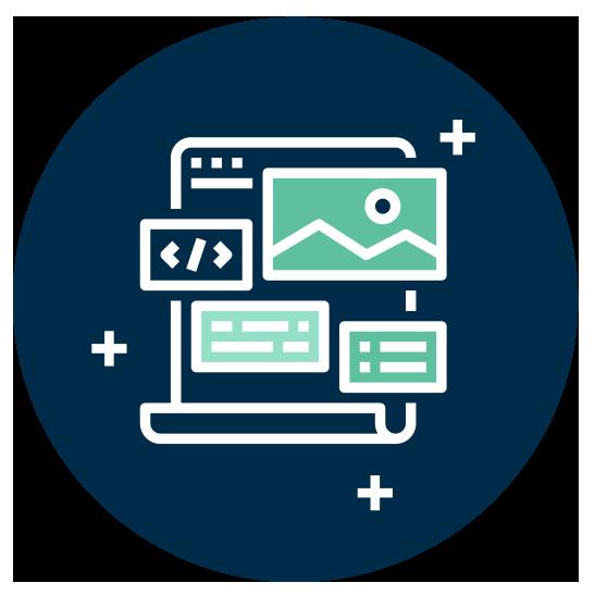 Blog.vendor.process.png