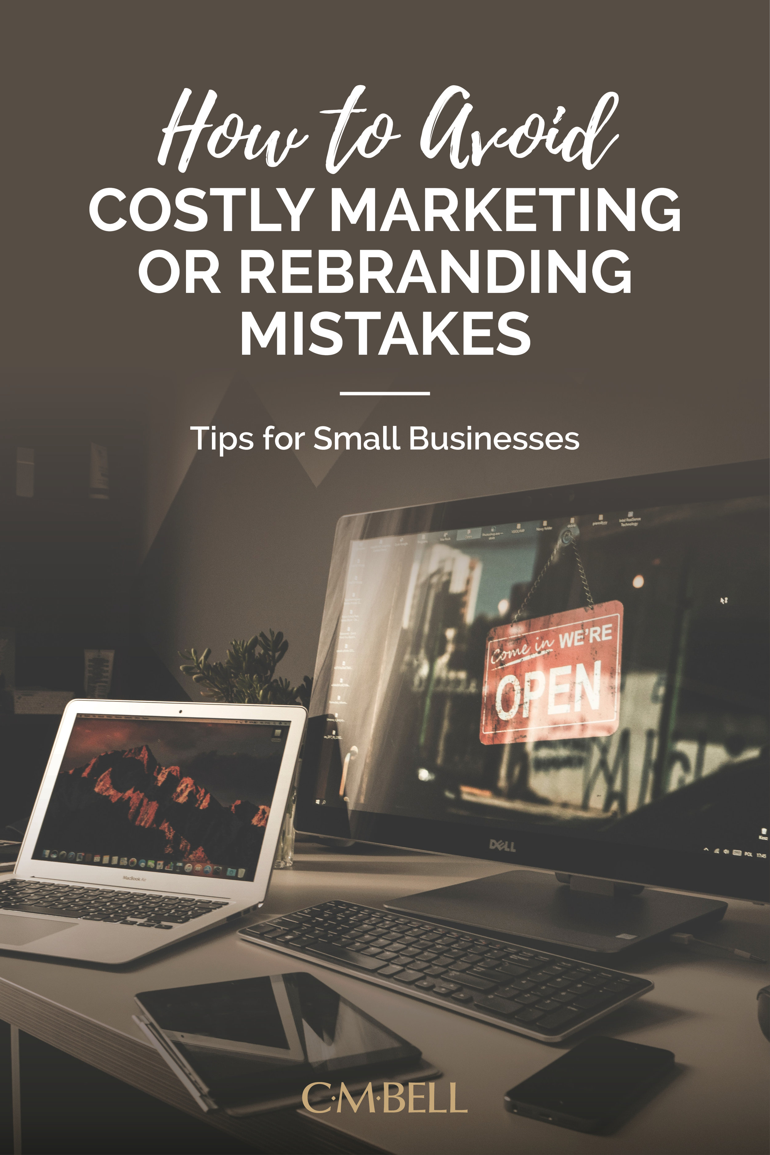how-to-avoid-costly-marketing-or-rebranding-mistakes.jpg
