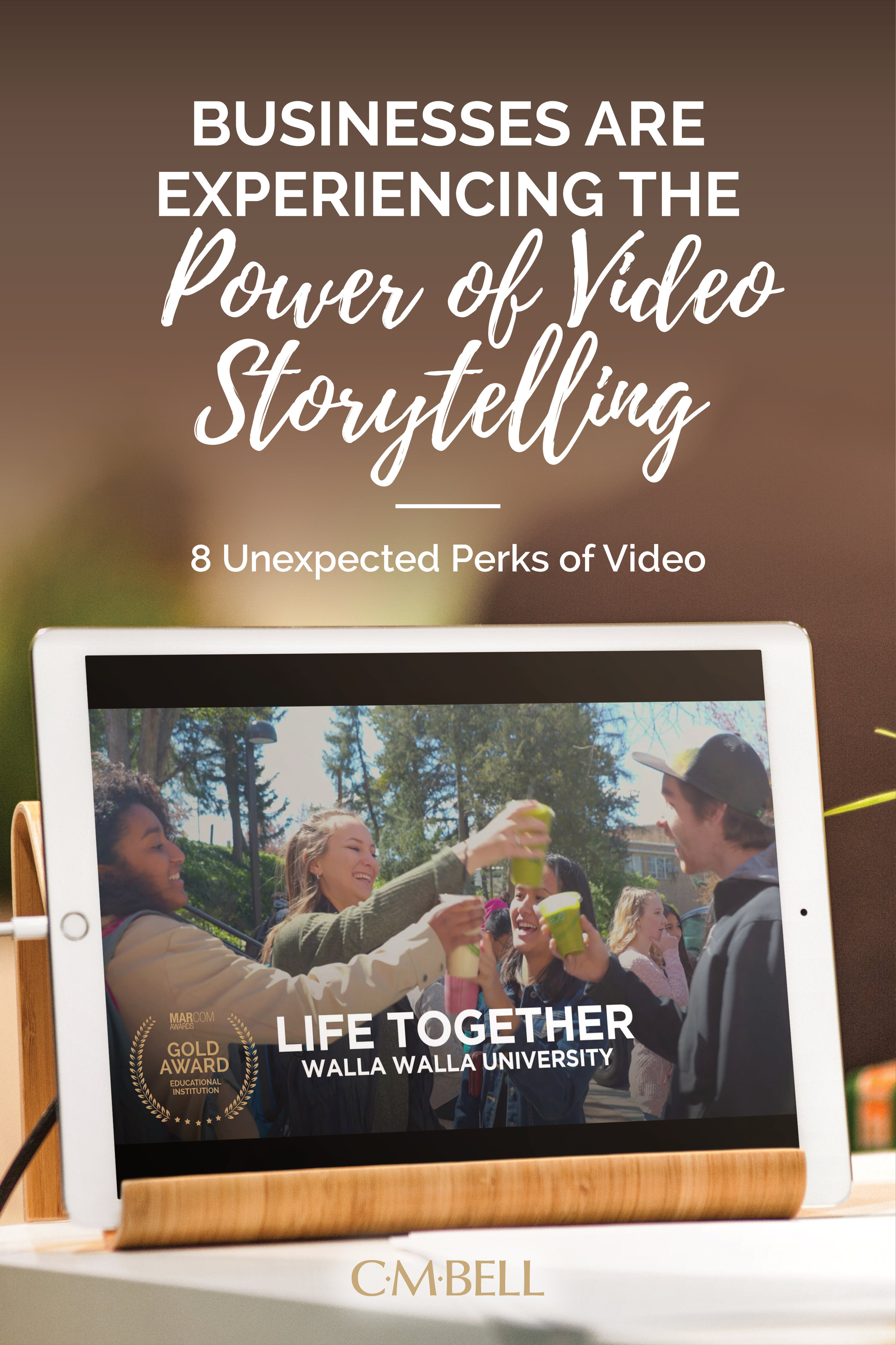 businesses-are-experiencing-the-power-of-video-storytelling.jpg