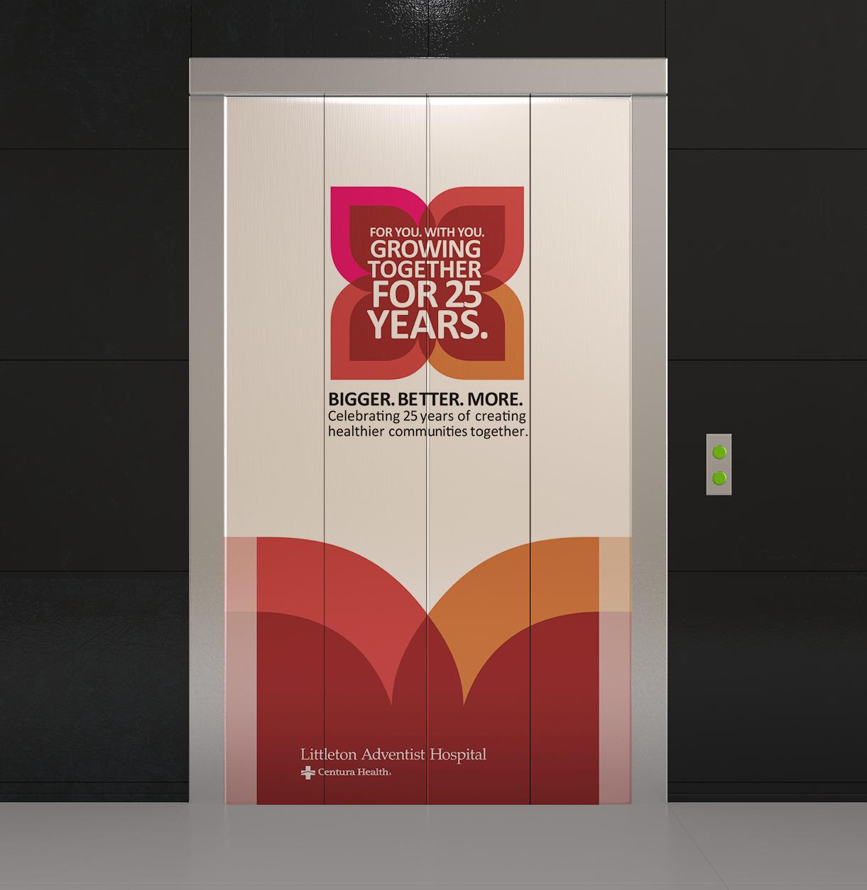 lah.elevator.door2.jpg