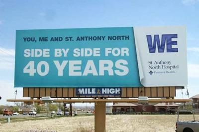 san_billboard1.jpg