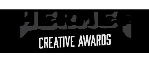 hermes-creative-awards.png