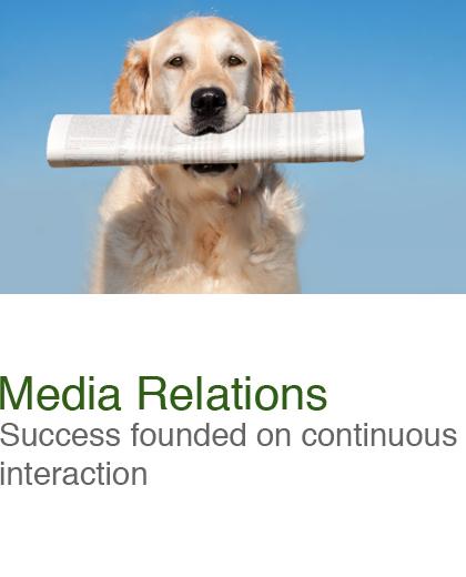 04L_Media-Relations.jpg