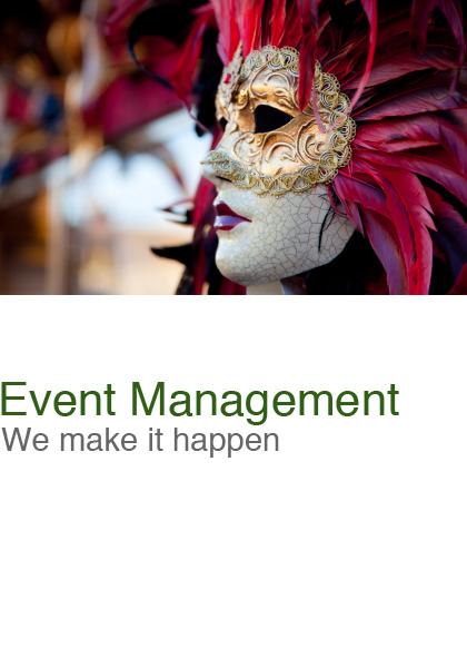 08L_event-management.jpg