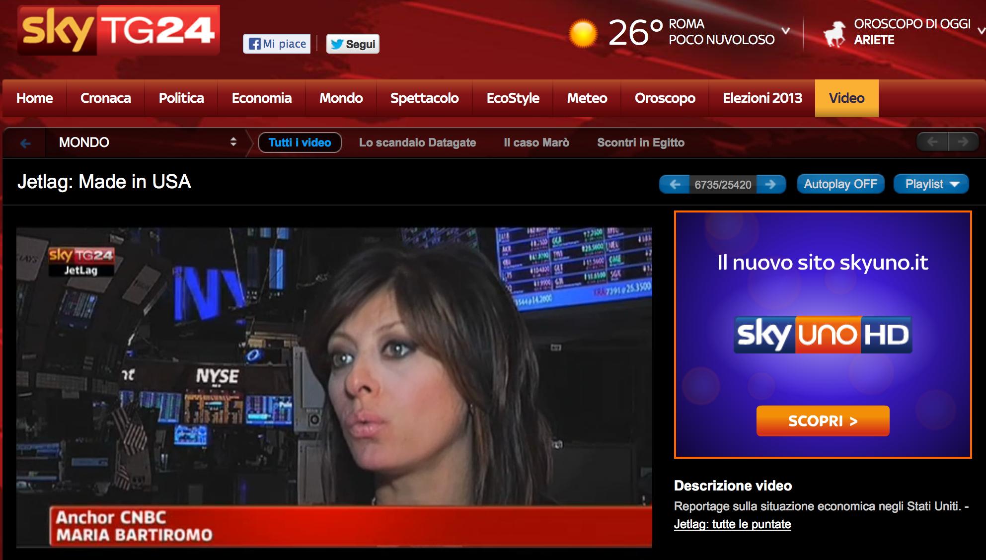 Screen Shot 2013-08-24 at 4.08.27 PM.png