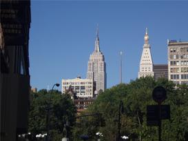 New York     300 E. 40th Street    New York, NY 10016 - USA    Tel. +1-646-467-4482    info@opengatepr.com