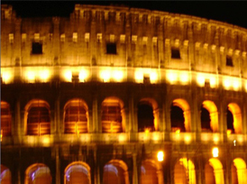 Rome     VIa Castefranco Veneto 34    Rome 00191 - ITALY    Tel. +39-06-333-5307    info@opengatepr.com