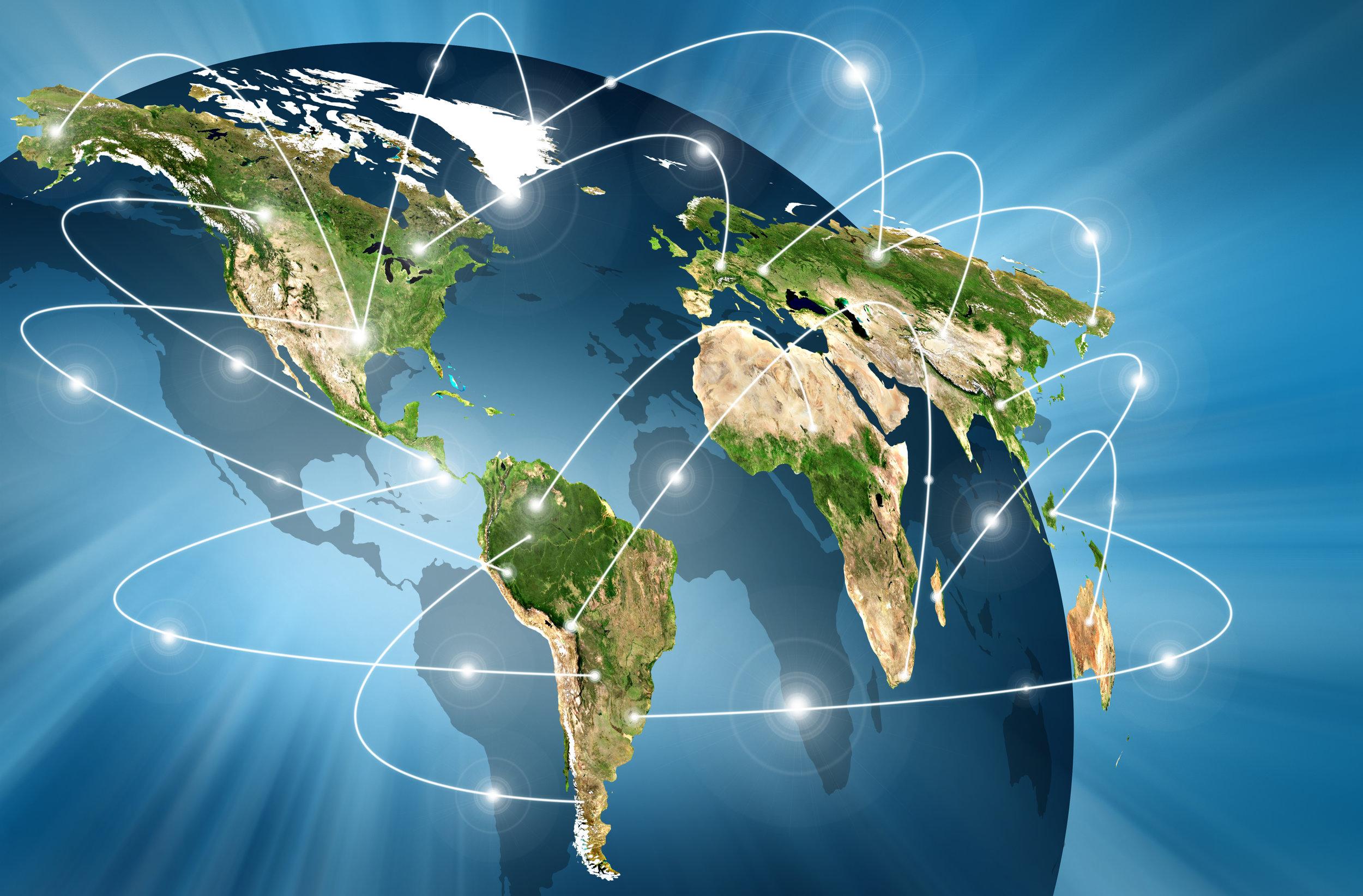 bigstock-world-Map-Best-Concept-of-glo-62830309.jpg