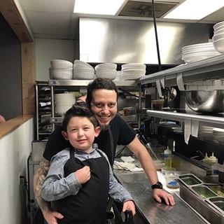 Hudson and Chef.jpg
