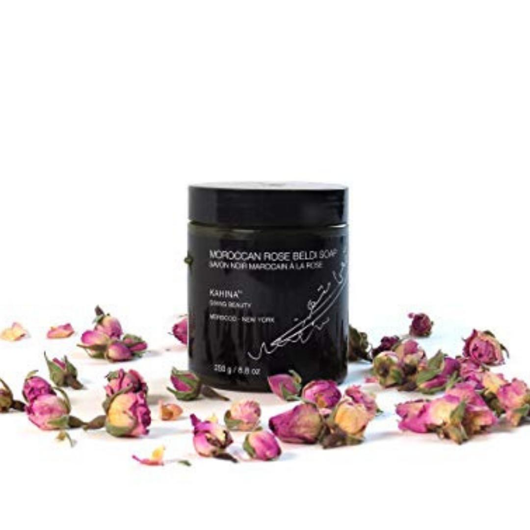 Moroccan Rose Beldi Soap.png