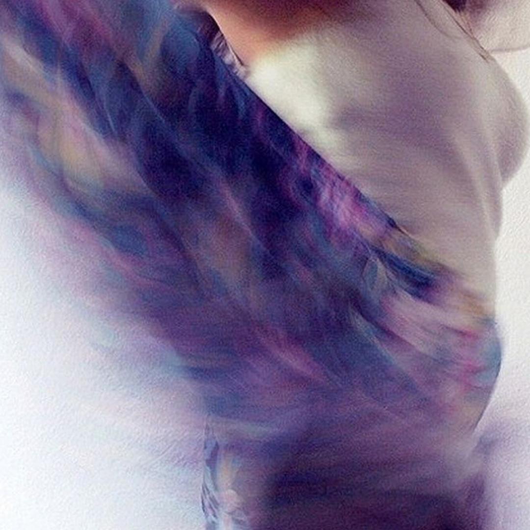 Dance IN.png