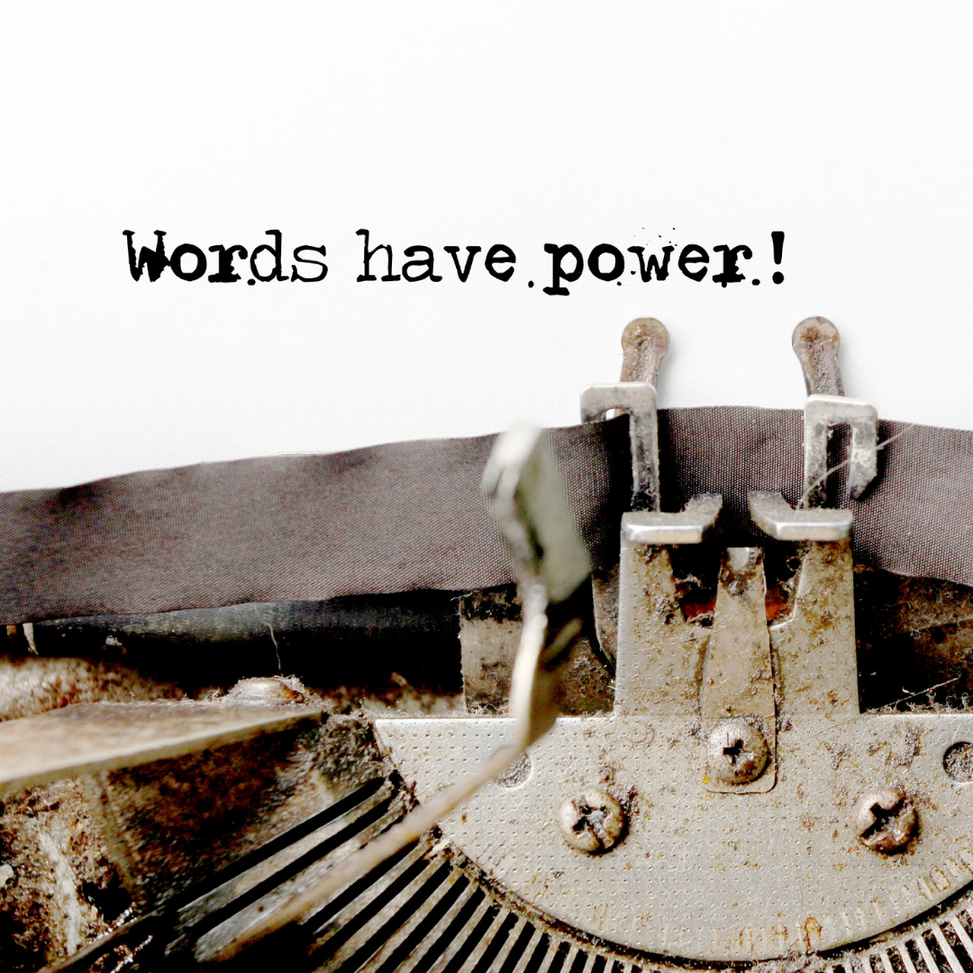 Words Have Power.png