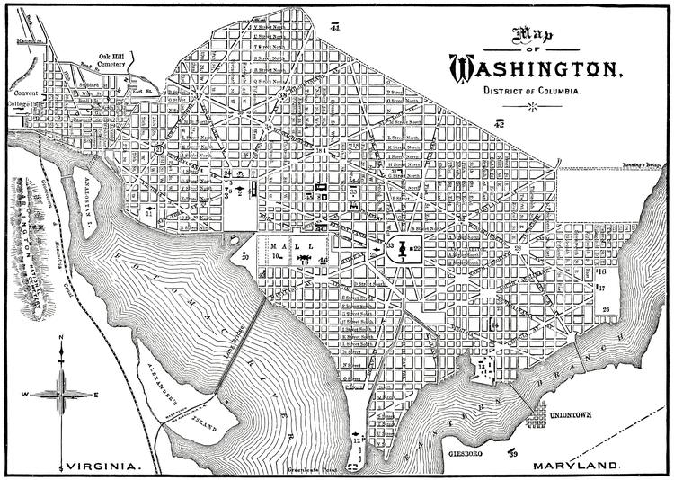 Washingtondcmapengraving.jpg