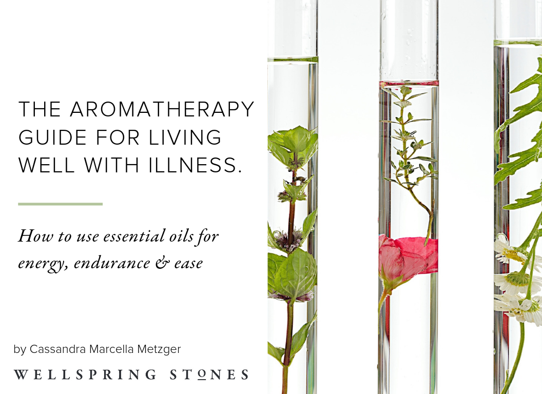 Aromatherapy eBook Cover.png