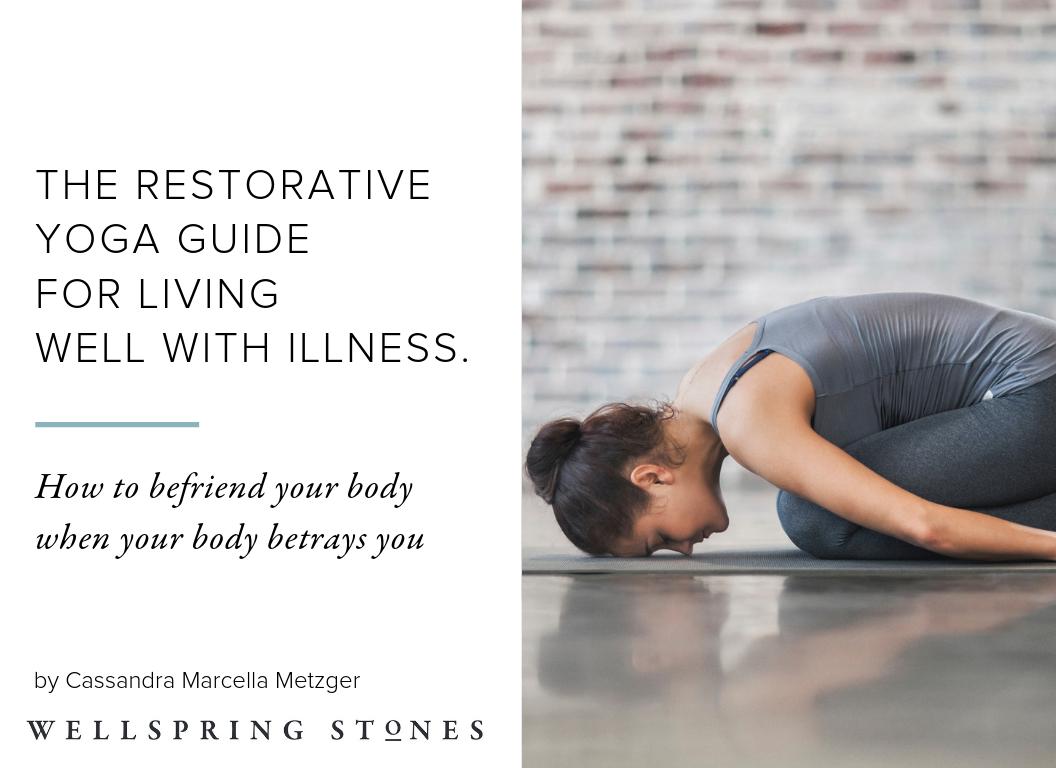 Yoga eBook Cover.png
