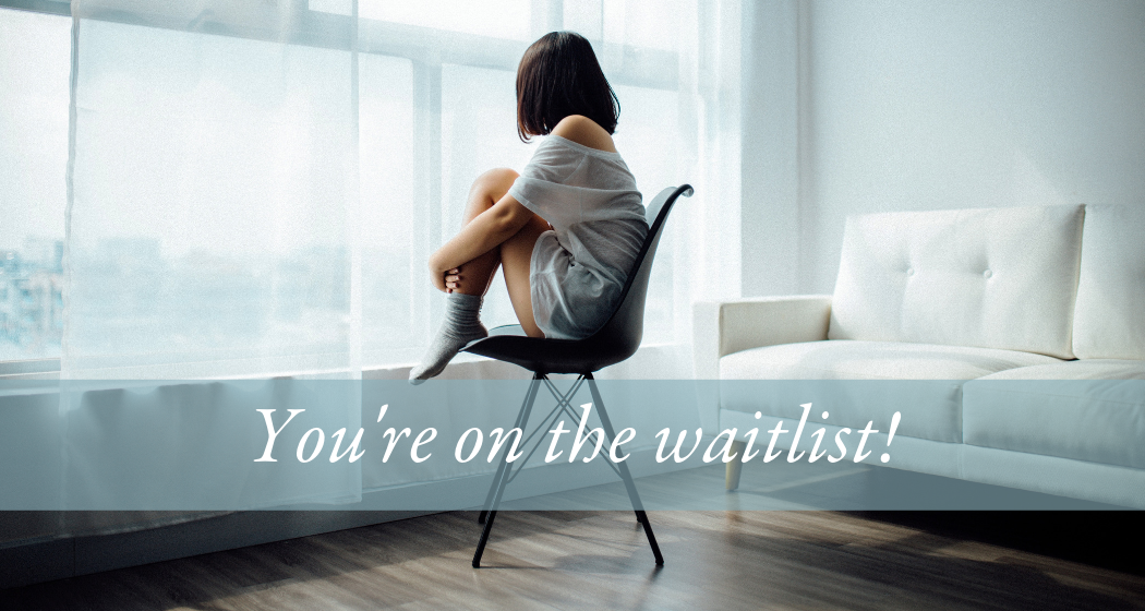 Waitlist Thank You Banner.png